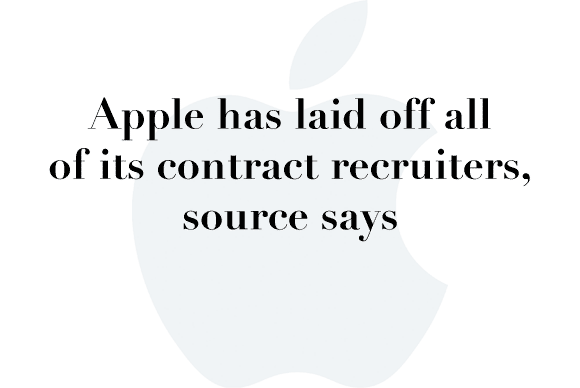 contract recruiters