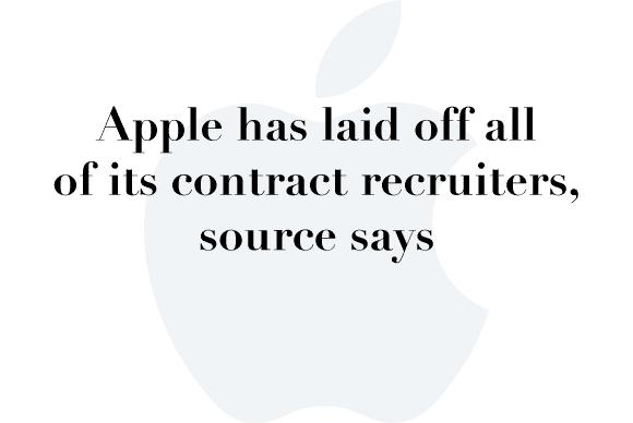 contract recruiters