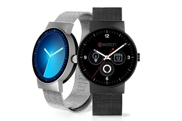 cowatch