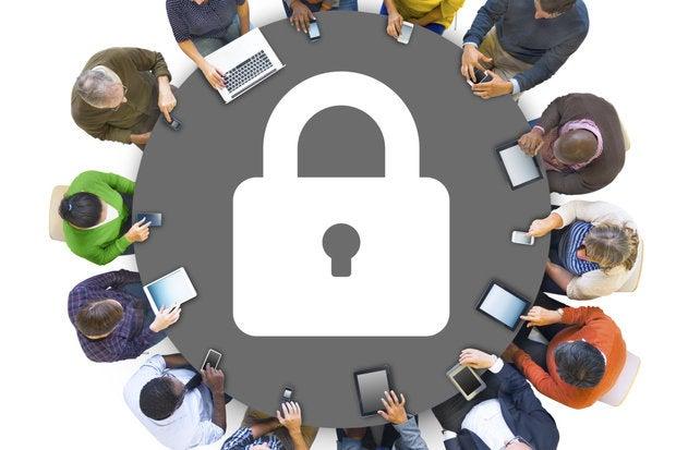 Top U.S. universities failing at cybersecurity education