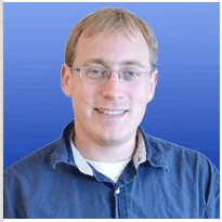 data scientist career rm2