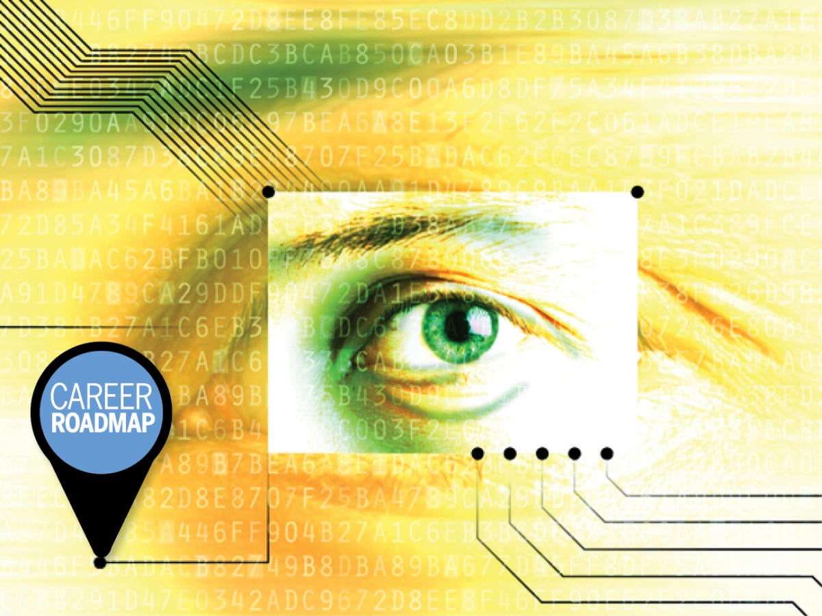 IT career roadmap: How to become a data scientist | CIO