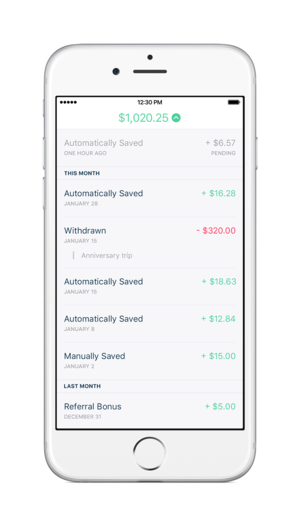Best_Chatbot_Apps_2019_digit