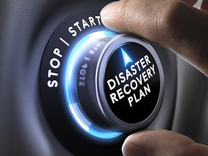 What's next for Azure Site Recovery?