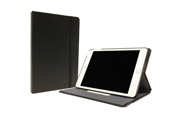dodocase solids ipad