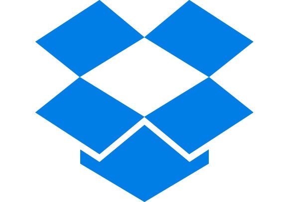 Dropbox announces end of windows xp support | comtek computer.