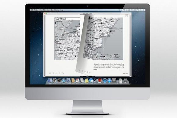 ebookviewer