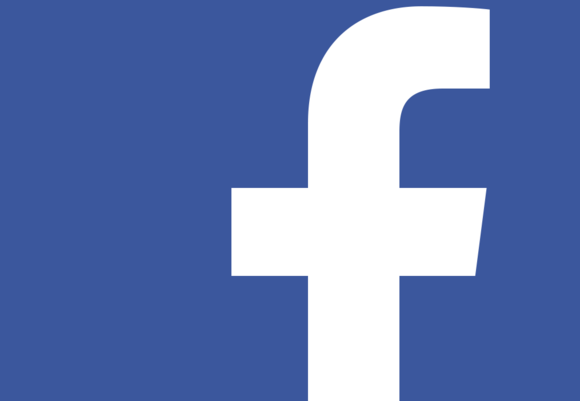 facebook logo crop