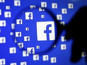 facebook magnify