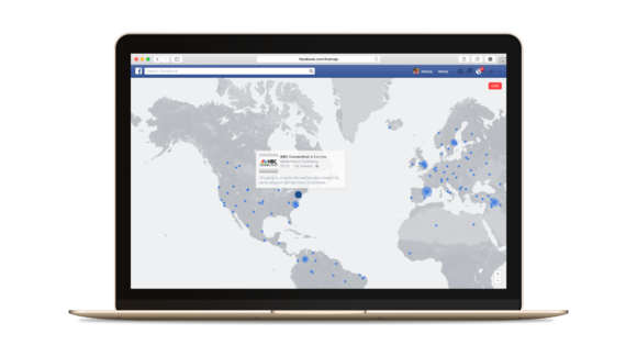 faceboolivemap