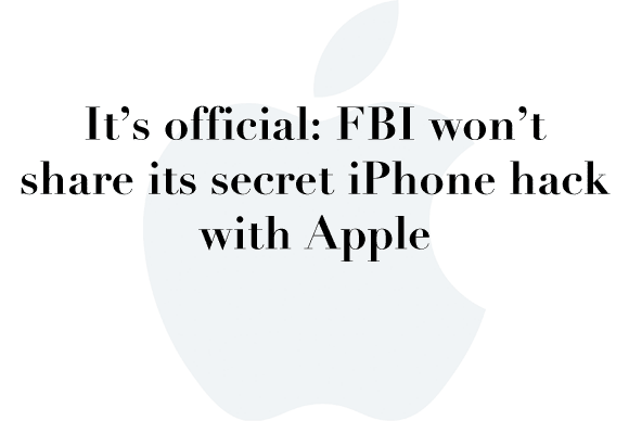 fbi iphone hack
