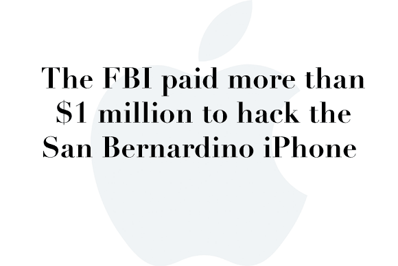 fbi paid iphone hack
