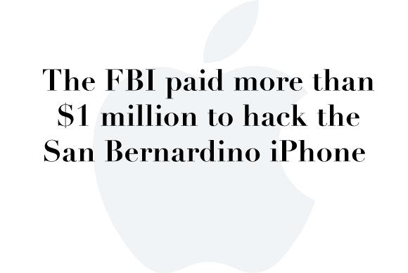 fbi paid iphone hack