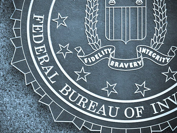 U、 美国法院规定,联邦调查局可以在没有搜查令的情况下侵入电脑