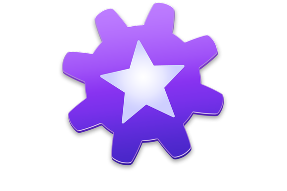final cut manager mac icon