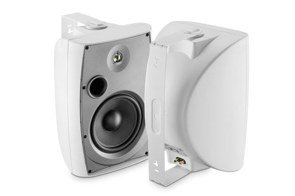 focal custom od108