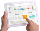 How smart supply chain management delivers value