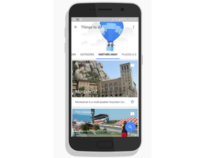 Google preps a new travel app to launch in beta next week ...