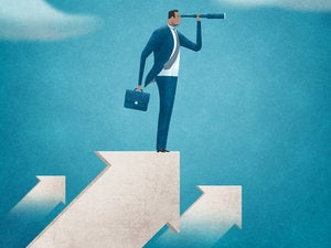 How to benchmark your IT outsourcing vendor management skills