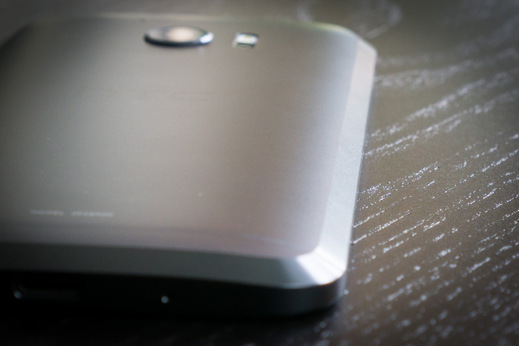 Provides The HTC One M8 Enough Innovations to Justify Its Price?