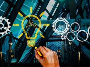 Ready for action: 6 big ideas in digital transformation