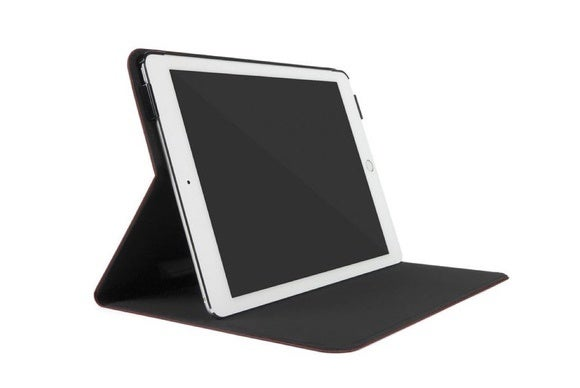 incase bookjacketslim ipad