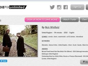Indiepix Unlimited