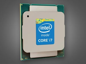 intel broadwell core i7 primary