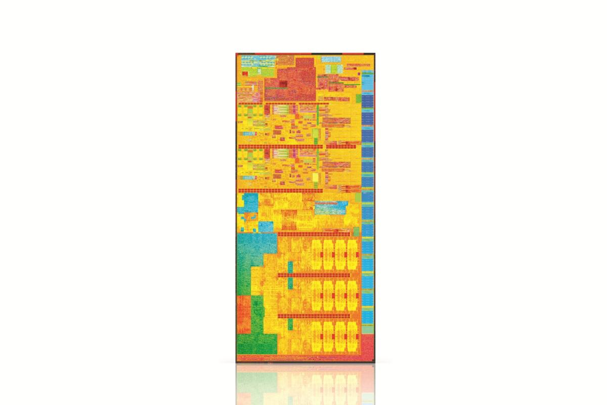 intel core m processor die cropped