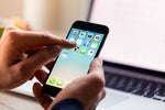 What Apple's App Store can teach us about digital transformation