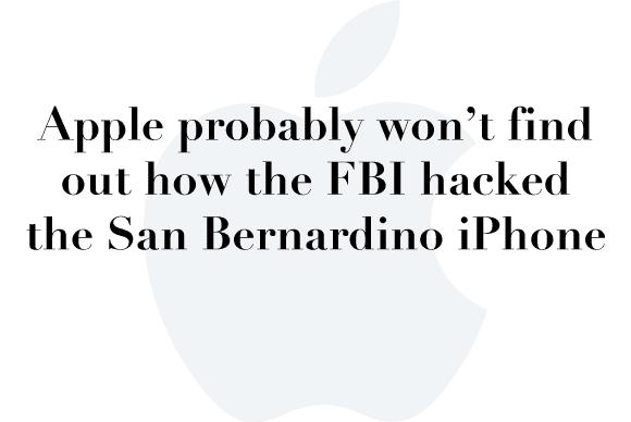 iphone hack san bern