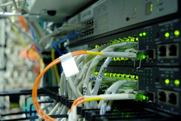 Cisco IPS , ASA Physical Firewall - 83840