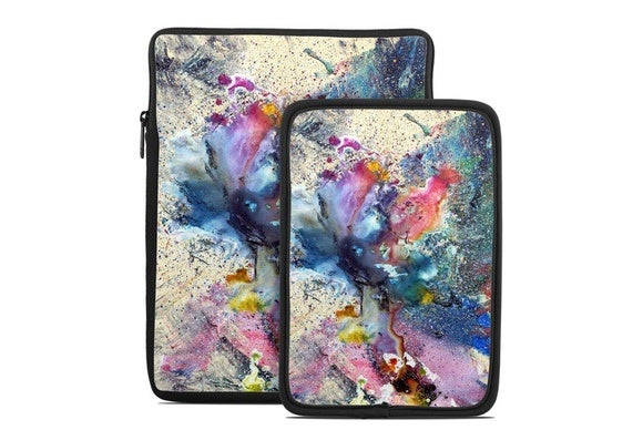 istyles sleeve ipad