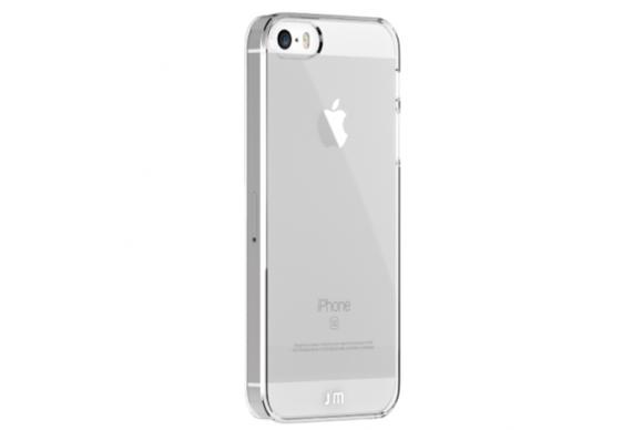 justmobile tenc iphone