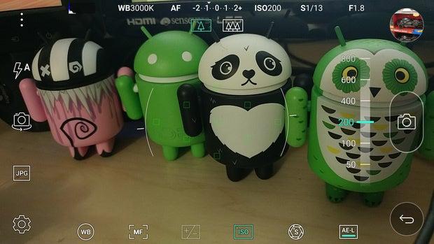 LG G5 tips | Greenbot