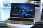 LG Gram 15 review: You won't find a more portable 15-inch laptop