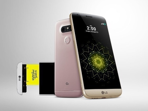 Deep-dive review: The new LG G5 restores the replaceable battery