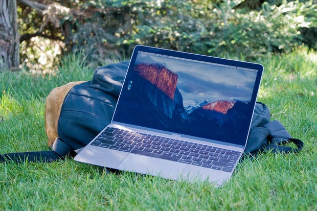 If your aging MacBook is having battery issues, Apple could fix it for free thumbnail