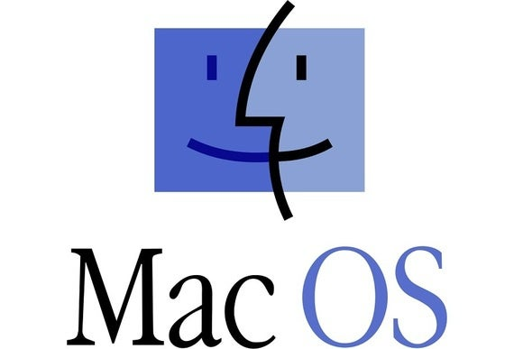 Apple might ve let macos rebranding for os x slip out for Raumgestaltung mac os x