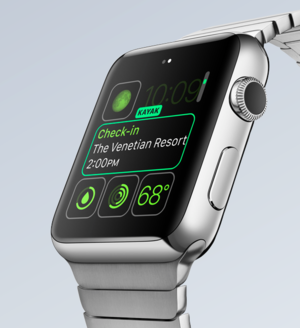 modular adjust apple watch watchos2