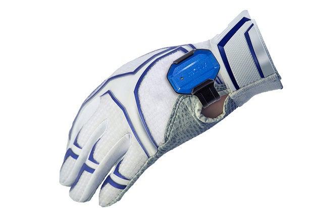 motus baseball wearable technology.png