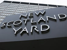 Former Scotland Yard detective discusses cybercrime and threat intelligence