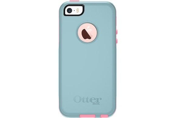 otterbox commuter iphone
