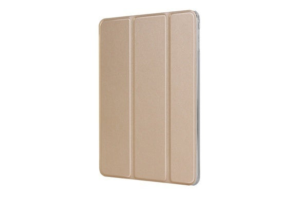 patchworks purecover ipad