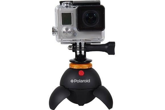 polaroid panorama eyeball head 01