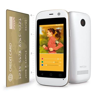 posh mobile micro x s240 android smartphone