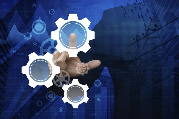 pressing gear icon elements of this image furnished by nasa 000087620541 medium