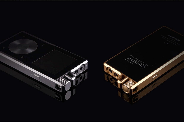 Best High Res Digital Audio Player 2020 Which Dap Reigns
