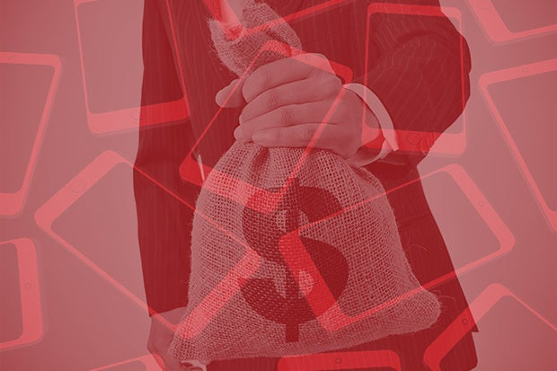 Cerber ransomware targets enterprises via Office 365