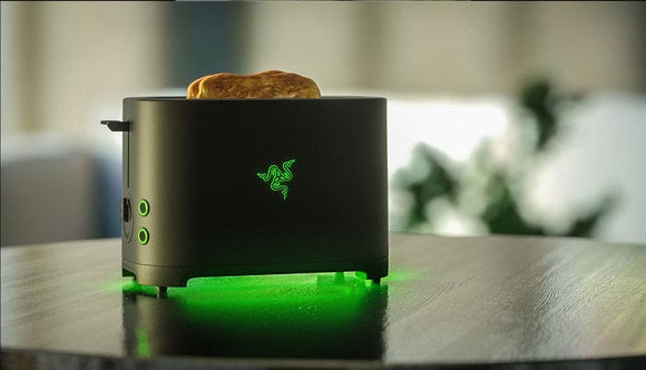 razerbreadwinner